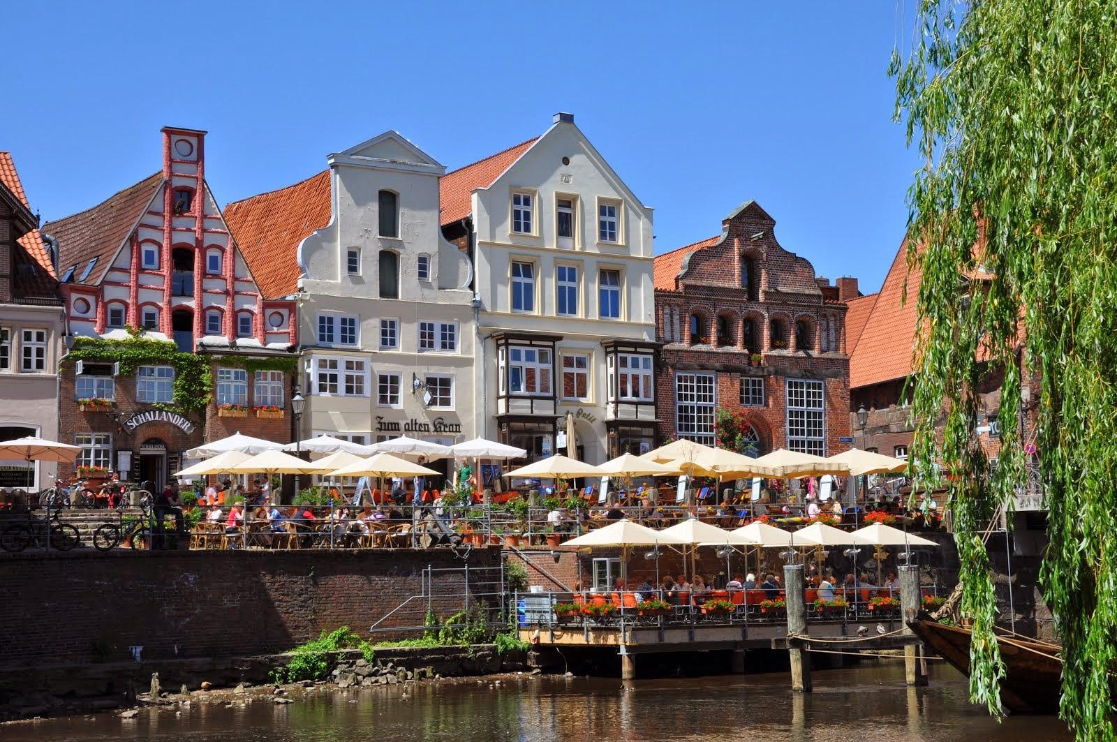 Lueneburger_Stintmarkt_DSC_0163_LMG (1)